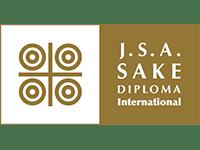 JSA Diploma Logo