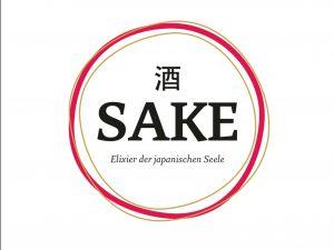 Sake Buch
